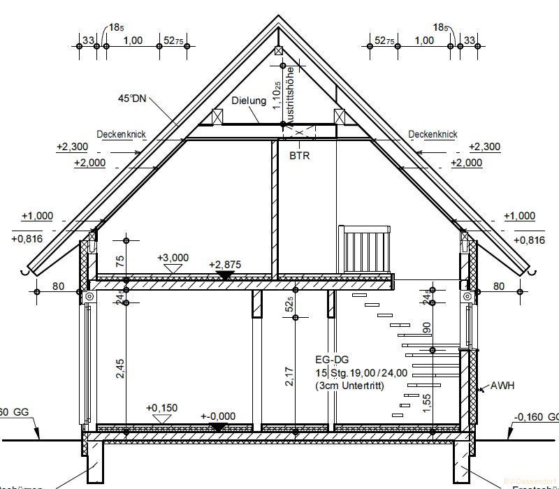 von innen. Black Bedroom Furniture Sets. Home Design Ideas